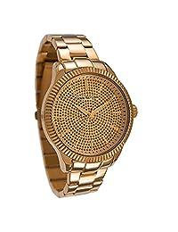 Ann Taylor ATP40006 Reloj Casual para Mujer