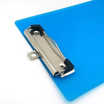 1100W 2700N Broca magn/ética para taladrar metal de alta velocidad 220V Taladradora Taladro Magnetico 180mm 12,000 N Magn/ético Industrial