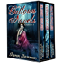 The Gallows Novels Box Set: Books 1 - 3