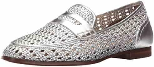 Sam Edelman Women's Leora Slip-On Loafer