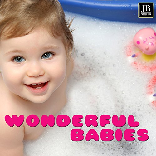 Wonderful Babies Medley 2: Sand Castle / Wind Song / Snow in the Night / Porcelain Dolls / Soft Summer Day / A New Life / Rainbow / Long Winter Dream / Vanilla Candles / The Song of the Tree / In the Water / My Guardian Angel / Daddy's Heartbeating / Morn (A Day In The Life Of A Tree)