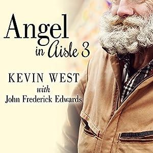 Angel in Aisle 3 Audiobook