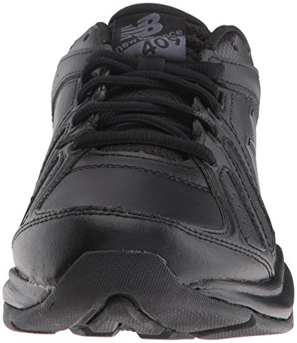 New BalanceMX409V3 - Mx409v3 da Uomo Black