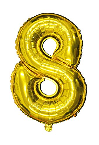 langxun-32-number-0-9-thickening-gold-foil-digital-air-filled-balloons-for-birthday-party-wedding-an