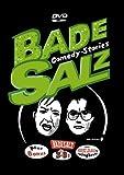 Badesalz - Comedy Stories
