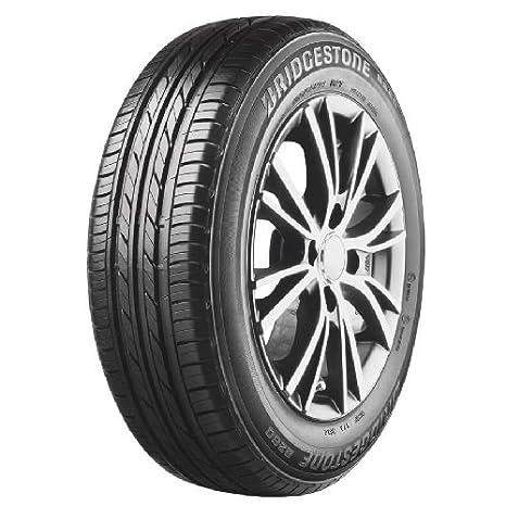 Bridgestone B-280 - 185/65/R15 88T - E/B/69 - Neumá tico veranos B280