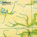 Ambient 1:Music For Airports [LP]