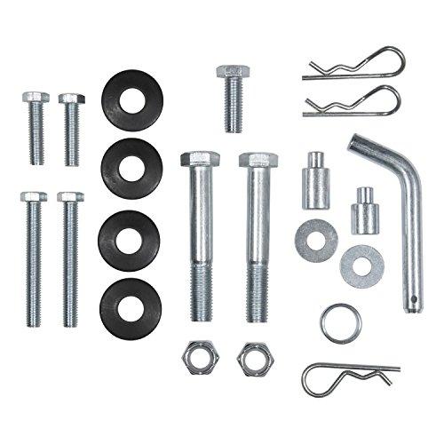Bar Weight Distribution Hardware Kit ()