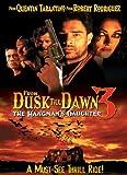 From Dusk Till Dawn 3: The Hangman's Daughter poster thumbnail