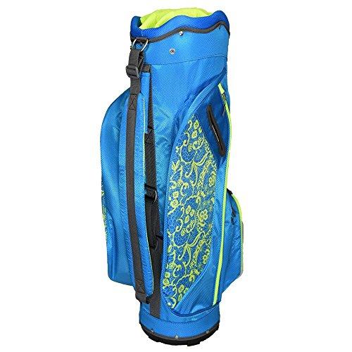 Buy golf cart bags 2017