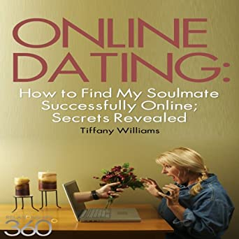 soulmate dating online