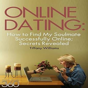 Dating im Gymnasium gut oder schlecht