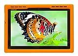 Best Phone Case Custom Computer Cases - Bobj Rugged Case for ASUS ZenPad Z300, Z300CX Review