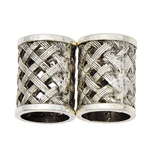 Braid Celtic Ring - 5