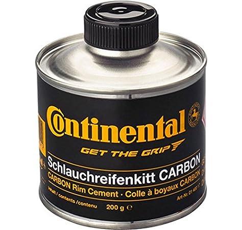 2 X Tech Fast Dry De Vulcanización Cemento//Pegamento