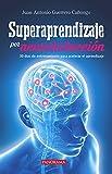 Superaprendizaje por neuroinducción