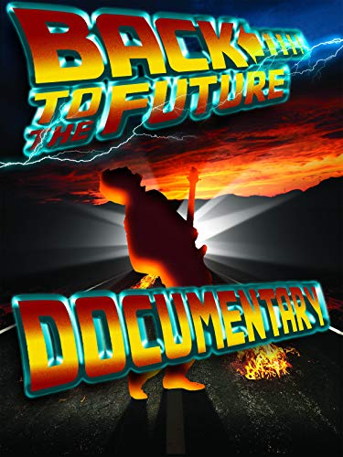 back to the future part 1 - 7