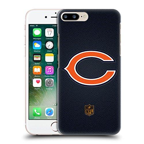chicago bears football case - 4