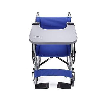Silla De Ruedas Para Regaderas Accesorios Para Mesa Con Portavasos Silla Para Niños Portátil Médica Mesa