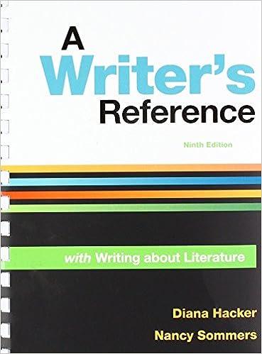 Order literature essay questions photo 1