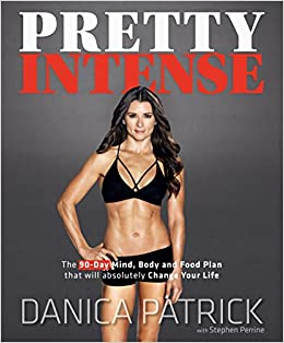 Danica patrick blow job