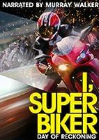 I Superbiker 3