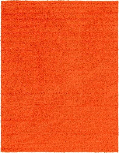 Orange 12 - 7