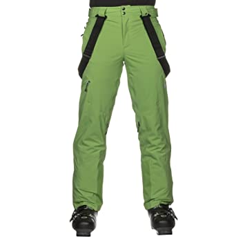 Spyder Dare Tailored Men s Ski Pants with Suspenders 00e8cd01c