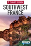 Insight Guides: Southwest France