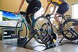 Saris Cycleops Indoor Bike Trainer Stackable