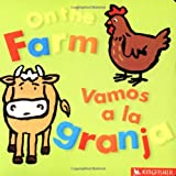 Vamos a la Granja, Mandy Stanley and Kingfisher Publications, Inc. Staff, 0753456915