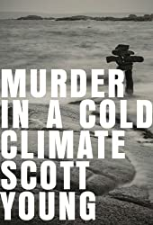 Murder in a Cold Climate: An Inspector Matteesie Mystery
