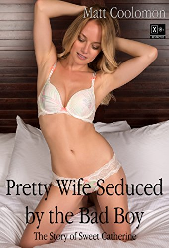 Free erotic wife seduction stories