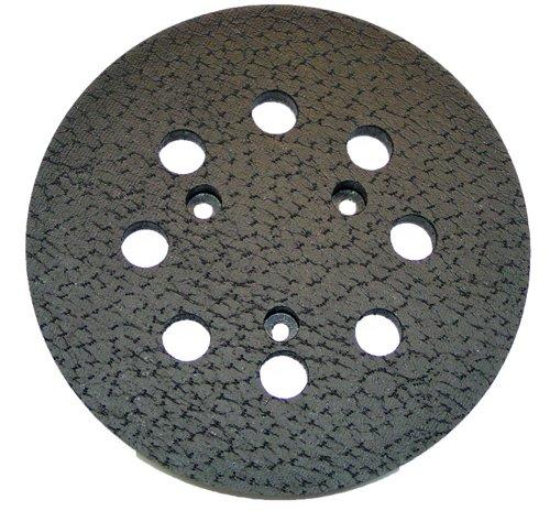 DeWALT Black & Decker 151281-09 Pad Psa Medium 5 Inch