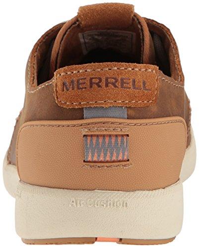 Merrell Para mujeres Tenis de Moda de Encaje Encaje Encaje de rueda libre-elegir talla Color 7f414c