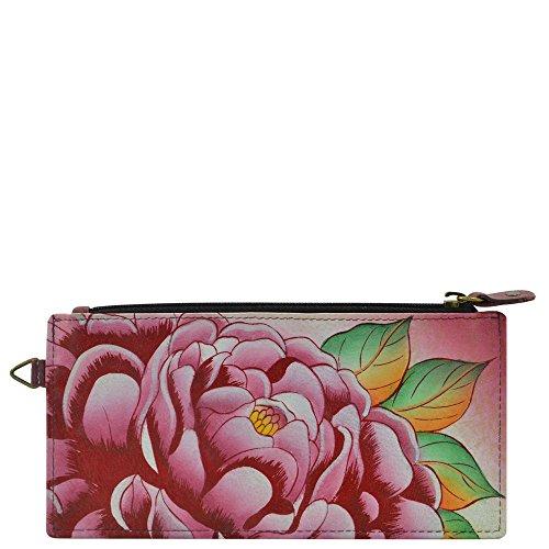 anna-by-anuschka-handpainted-leather-organizer-walletprecious-peony-credit-card-holder-ppy-precious-