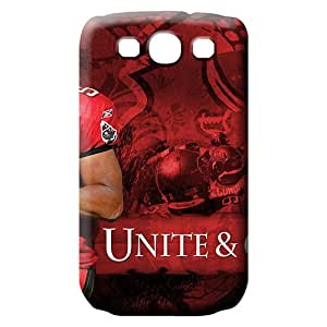 samsung galaxy s3 With Nice Appearance phone skins stylish Popular tampa bay buccaneers