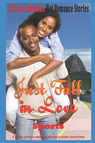 Books : Just Fall in Love: Sports