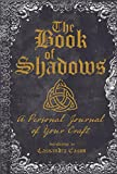 The Book of Shadows, , 1454914262