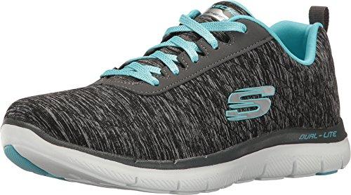 skechers-sport-womens-flex-appeal-20-fashion-sneaker-black-light-blue-85-m-us