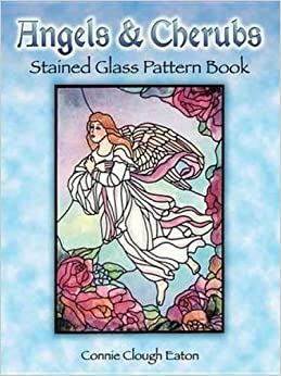 _FULL_ Angels And Cherubs Stained Glass Pattern Book (Dover Stained Glass Instruction). Rescate merced Nobel Travel about series