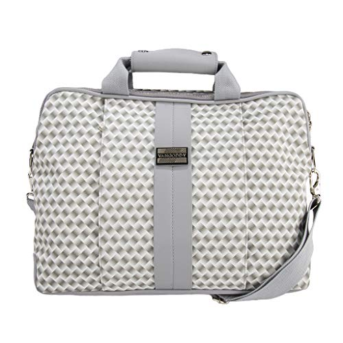 15.6 Inch Horizonal Laptop Tote Shoulder Bag for MSI for sale  Delivered anywhere in Canada
