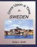 Once upon a Time in Sweden, Greta Smith, 1497398975