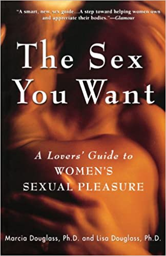 Lovers and sex guide