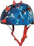 KRASH Ahoy Mateys Helmet, Blue