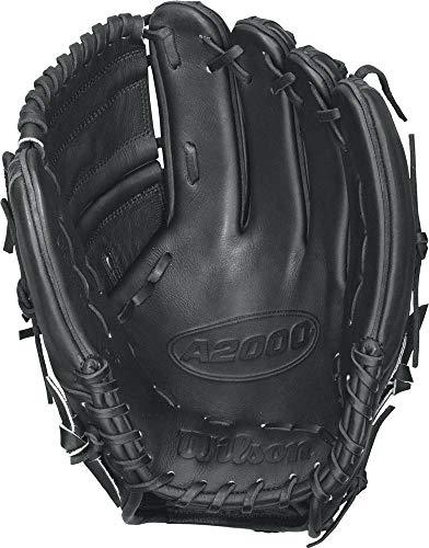 pitchers mitt - 1