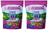 Natural Balance L.I.T. Sweet Potato and Venison Formula Dog Treats - Small Breed - 16-Ounce (2 Packs 8-Ounce each)