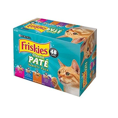 1-friskies-original-loaf-variety-pack-canned-cat-food-48-55-oz-cans