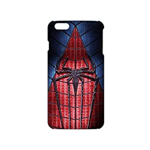 Cool-benz Spider man 3D Phone Case for iPhone 6