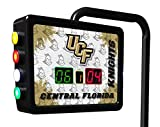 Central Florida Electronic Shuffleboard Scoring Unit - Officially Licensed